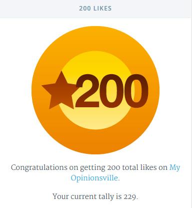 _0_200 Likes